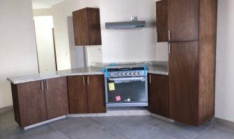 Foto de casa en venta en Las Huertas, Saltillo, Coahuila de Zaragoza, 5744387,  no 01