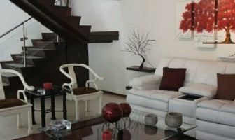 Foto de casa en venta en Ciudad Satélite, Naucalpan de Juárez, México, 15718584,  no 01