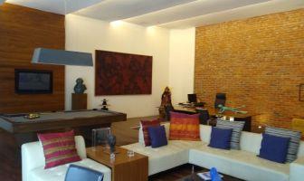 Foto de oficina en renta en Roma Norte, Cuauhtémoc, DF / CDMX, 19275804,  no 01