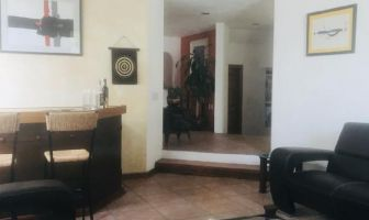 Foto de casa en renta en Juriquilla, Querétaro, Querétaro, 12657490,  no 01