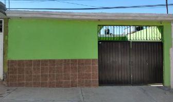 Propiedad similar 15986225 en Napateco.
