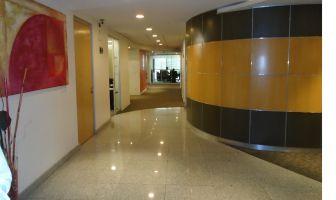 Foto de oficina en renta en Polanco V Sección, Miguel Hidalgo, Distrito Federal, 7565033,  no 01