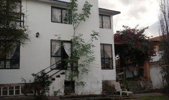 Foto de casa en venta en Bosques del Lago, Cuautitlán Izcalli, México, 12808586,  no 01