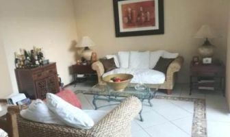 Foto de casa en venta en La Vista Contry Club, San Andrés Cholula, Puebla, 6151464,  no 01