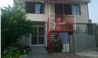 Foto de casa en venta en Otilio Montaño, Cuautla, Morelos, 21554930,  no 01