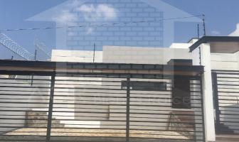 Foto de casa en renta en Juriquilla, Querétaro, Querétaro, 20633460,  no 01