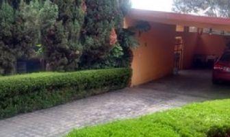 Foto de casa en venta en Bosques del Lago, Cuautitlán Izcalli, México, 6703223,  no 01