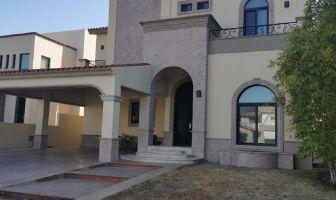 Foto de casa en venta en Los Lagos, Hermosillo, Sonora, 15683185,  no 01