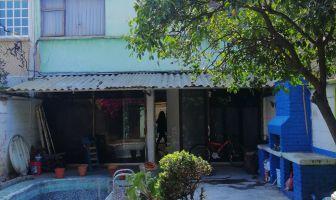 Foto de casa en venta en Lindavista Norte, Gustavo A. Madero, DF / CDMX, 19731429,  no 01