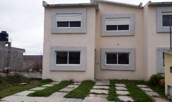 Foto de casa en venta en Campestre Villas del Álamo, Mineral de la Reforma, Hidalgo, 6962038,  no 01