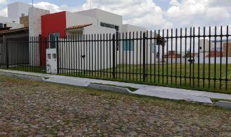 Foto de casa en venta en Residencial Haciendas de Tequisquiapan, Tequisquiapan, Querétaro, 12245254,  no 01