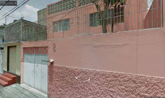 Foto de casa en venta en Santa Bárbara, Iztapalapa, Distrito Federal, 5941955,  no 01