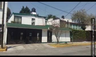Foto de casa en venta en Ciudad Satélite, Naucalpan de Juárez, México, 5484467,  no 01