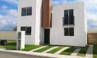 Foto de casa en venta en Coronango, Coronango, Puebla, 21717087,  no 01