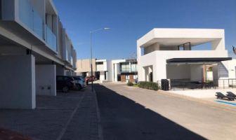 Foto de casa en venta en Residencial el Refugio, Querétaro, Querétaro, 15931020,  no 01