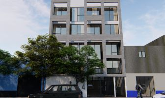 Foto de departamento en venta en Anahuac I Sección, Miguel Hidalgo, DF / CDMX, 11213815,  no 01