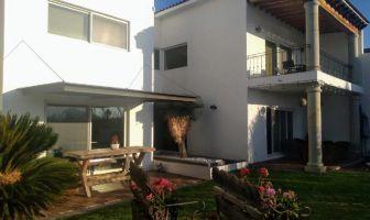 Foto de casa en venta en Vista Real y Country Club, Corregidora, Querétaro, 12166010,  no 01