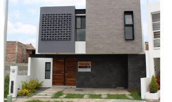 Foto de casa en venta en Hacienda Santa Fe, León, Guanajuato, 9216859,  no 01