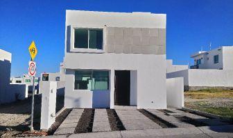 Foto de casa en venta en Juriquilla, Querétaro, Querétaro, 5119496,  no 01