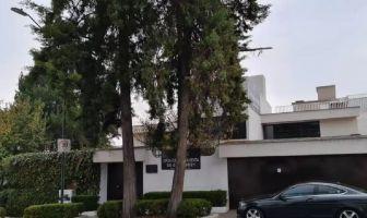 Foto de casa en venta en Bosque de las Lomas, Miguel Hidalgo, DF / CDMX, 18273657,  no 01