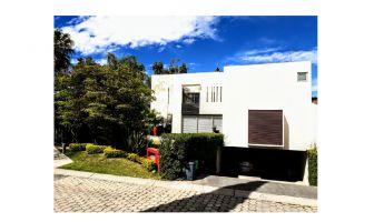 Foto de casa en venta en Indígena San Juan de Ocotan, Zapopan, Jalisco, 12640851,  no 01