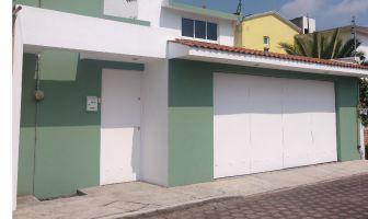 Foto de casa en venta en San Mateo, Metepec, México, 14428299,  no 01