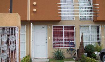 Foto de casa en venta en Los Héroes Ozumbilla, Tecámac, México, 14417118,  no 01