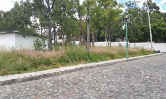 Foto de terreno habitacional en venta en La Calera, Puebla, Puebla, 4717987,  no 01