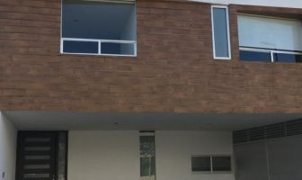 Foto de casa en venta en Lomas de Angelópolis, San Andrés Cholula, Puebla, 10446568,  no 01