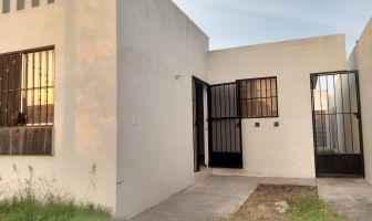 Foto de casa en venta en Zirandaro, Juárez, Nuevo León, 6413827,  no 01