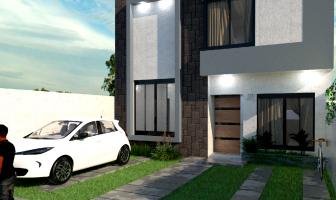 Foto de casa en venta en Arroyo Hondo, Corregidora, Querétaro, 18715370,  no 01