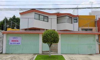 Foto de casa en venta en Ciudad Satélite, Naucalpan de Juárez, México, 17873704,  no 01