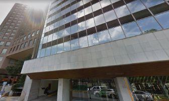 Foto de oficina en renta en Polanco III Sección, Miguel Hidalgo, DF / CDMX, 15772094,  no 01