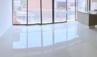 Foto de departamento en venta en Napoles, Benito Juárez, DF / CDMX, 12626771,  no 01