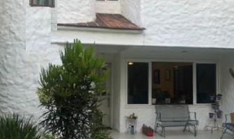 Foto de casa en venta en Santa Cruz Buenavista, Puebla, Puebla, 21978196,  no 01
