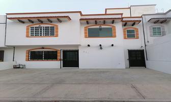 Foto de casa en venta en 6ta poniente norte , terán, tuxtla gutiérrez, chiapas, 0 No. 01