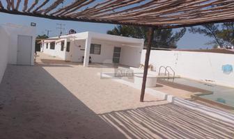 Foto de casa en venta en 7 b , chelem, progreso, yucatán, 0 No. 01