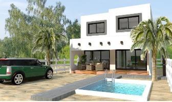 Foto de casa en venta en 7 , chicxulub puerto, progreso, yucatán, 0 No. 01
