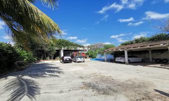 Foto de casa en venta en 7 , cholul, mérida, yucatán, 0 No. 01