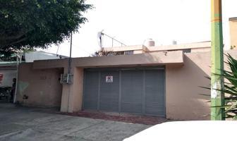 Foto de casa en venta en 7 colinas 1609, independencia, guadalajara, jalisco, 10371931 No. 01