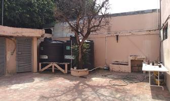 Foto de casa en venta en 7 colinas , independencia, guadalajara, jalisco, 0 No. 02