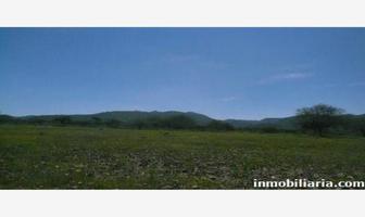 Foto de terreno comercial en venta en 7 de julio 1, bordo blanco, tequisquiapan, querétaro, 11922130 No. 01