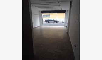 Foto de local en renta en 7 poniente 906, centro, puebla, puebla, 7510996 No. 01