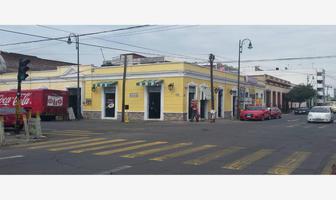 Foto de local en renta en 7 sur 1301, centro, puebla, puebla, 18628399 No. 01