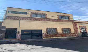 Foto de casa en venta en 7 sur , centro, puebla, puebla, 0 No. 01