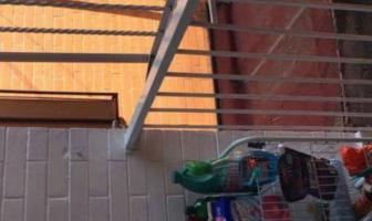 Foto de departamento en venta en Culhuacán CTM Sección IX-A, Coyoacán, DF / CDMX, 12333730,  no 01