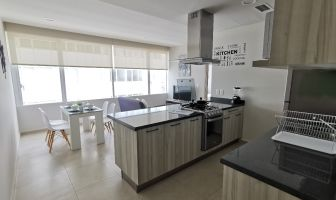 Foto de departamento en renta en San Lorenzo, Tlalnepantla de Baz, México, 22155207,  no 01