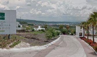 Foto de casa en venta en Real de Juriquilla, Querétaro, Querétaro, 12003708,  no 01