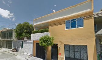 Foto de casa en venta en Jardines de Casa Nueva, Ecatepec de Morelos, México, 6951205,  no 01