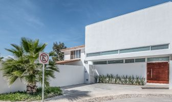 Foto de casa en venta y renta en Rancho Santa Mónica, Aguascalientes, Aguascalientes, 11947601,  no 01